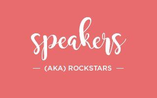 thrive-speakers