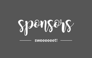 thrive-sponsors