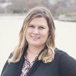 Kristin Larsen