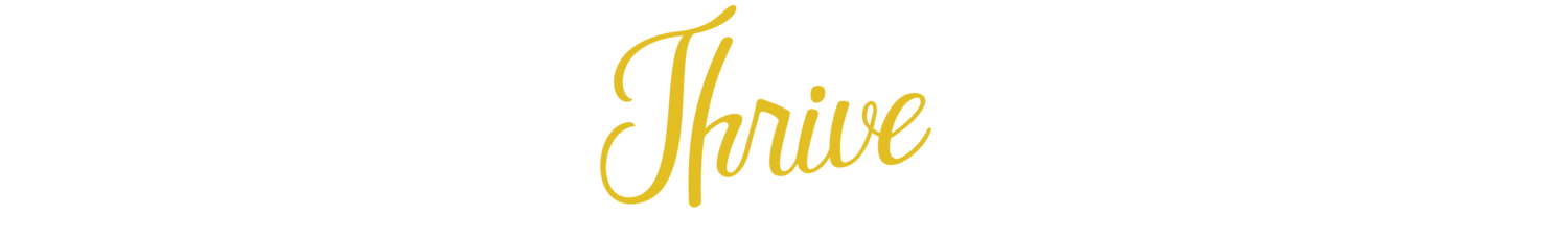 Thrive Creative
